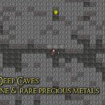 Скриншот Rogue Harvest – Изображение 4