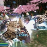 Скриншот Phantasy Star Portable 2 Infinity – Изображение 33