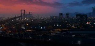 Grand Theft Auto 5. Видео #11