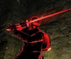 Игроки в Dark Souls боятся русских хакеров