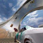 Скриншот TrackMania (2003) – Изображение 48