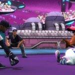 Скриншот Nicktoons MLB – Изображение 4