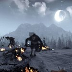 Скриншот Warhammer: End Times – Vermintide  – Изображение 15