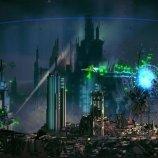 Скриншот Resogun: Heroes