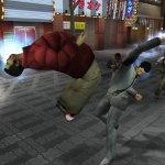 Скриншот Yakuza HD Collection – Изображение 8