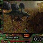 Скриншот Nanosaur Extreme – Изображение 1