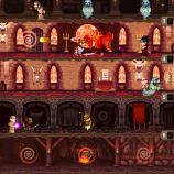 Скриншот Wicked Lair