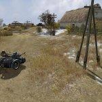 Скриншот В тылу врага 2: Братья по оружию – Изображение 47