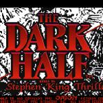 Скриншот The Dark Half – Изображение 8