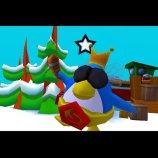 Скриншот Penguins Arena