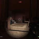 Скриншот Project Stealth – Изображение 5