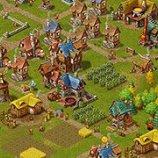 Скриншот Townsmen