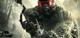 Crysis 3. Видео #1