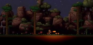 Planet Centauri. Видео #1