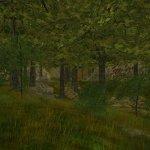 Скриншот Cabela's Dangerous Hunts – Изображение 58