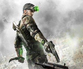 Продажи Splinter Cell: Blacklist и Rayman Legends разочаровали Ubisoft