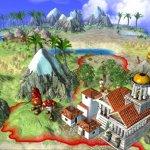 Скриншот Civilization Revolution – Изображение 4