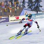 Скриншот Ski Racing 2005 featuring Hermann Maier – Изображение 8