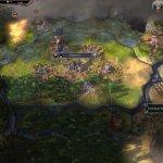 Скриншот Warlock 2: The Exiled  – Изображение 6