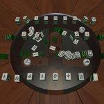 Скриншот Tabletop Simulator – Изображение 4