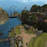 Скриншот Pirates Odyssey: To Each His Own – Изображение 4