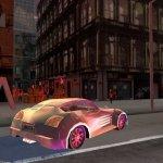 Скриншот Crime Scene: Manhattan – Изображение 3
