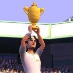 Скриншот Grand Slam Tennis – Изображение 20