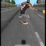 Скриншот PEPI Skate 3D – Изображение 7