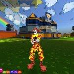 Скриншот The Great Burger War – Изображение 32