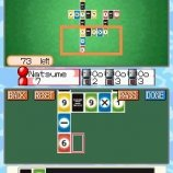 Скриншот Math Play