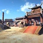 Скриншот Dynasty Warriors 9 – Изображение 28