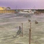 Скриншот Bloody Waters: Terror from the Deep – Изображение 25