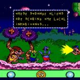 Скриншот Sega Vintage Collection: ToeJam & Earl – Изображение 10