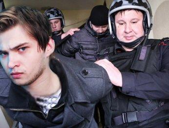 Дело Соколовского: интерактивный таймлайн