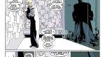 Лучшие комиксы о Бэтмене. - Изображение 9