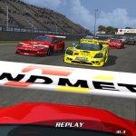 Скриншот GTR: FIA GT Racing Game – Изображение 43