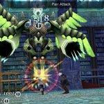 Скриншот Chaos Rings Ω – Изображение 3