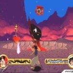 Скриншот Disney's Aladdin in Nasira's Revenge – Изображение 4