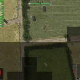 Скриншот Close Combat: Gateway to Caen – Изображение 4