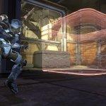 Скриншот Halo 4: Champions Bundle – Изображение 1