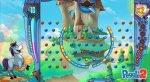 NES Remix и другие любопытные игры - Изображение 8