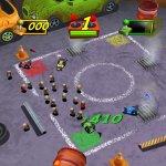 Скриншот 5 Arcade Gems – Изображение 3
