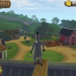 Скриншот Barnyard – Изображение 4