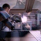 Скриншот Mass Effect 2: Overlord