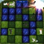 Скриншот Gods of the Virtual Boards – Изображение 2