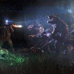 Скриншот Metro: Last Light - Chronicles Pack – Изображение 3