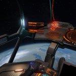 Скриншот Elite: Dangerous – Изображение 64