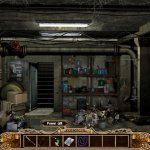 Скриншот Haunted Hotel: Lonely Dream – Изображение 3