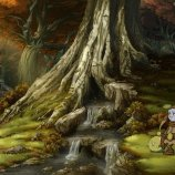 Скриншот The Whispered World