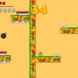 Скриншот Robber Bomber – Изображение 3